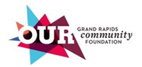 OUR.Grand rapids community foundation.