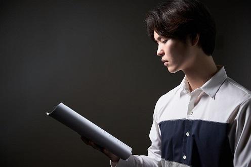 연극 열여덟어른 원작자, 배우 겸 작가 박도령