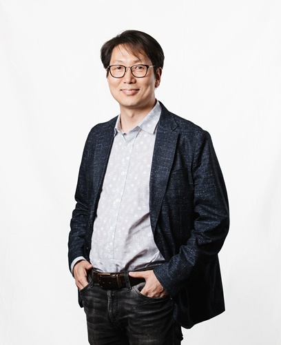 오종훈 KAIST 정보미디어경영대학원 (겸임교수)